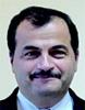 Dr Mounir Yehia
