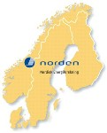 Nordic AMR1
