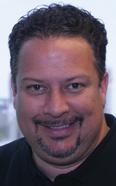 Andres E. Carvallo