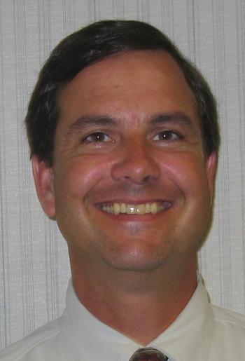 Randy Wuters