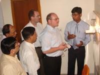 Bangladesh1_3:2007