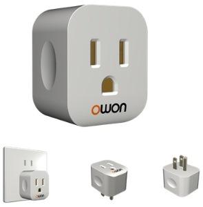 Owon smart home 1