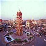 Punjab Province