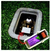 Sensus metering systems 2