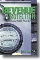 Revenue Protection Book - Front Cover