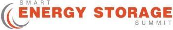 SESS logo