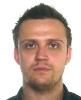 Sergey Bakulin