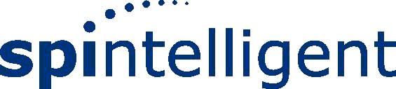 Spintelligent Logo