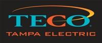 Tampa Electric (TECO)