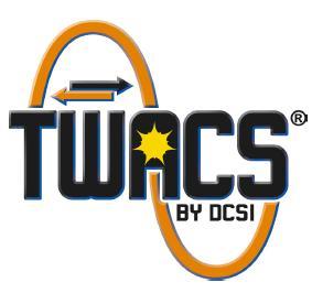 TWACS Proper