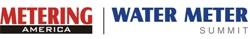 Water Meter Summit
