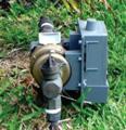 Water metering1