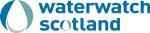 Waterwatch Scotland