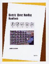 Electric Metering Reading Handbook