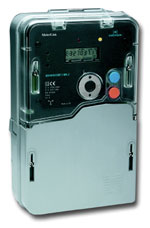 The Horstmann MeterLink system provides monitoring and control of demand management and LV network losses