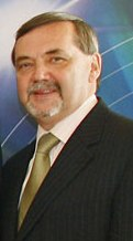 Jacques Régis