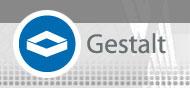 Gestalt Logo