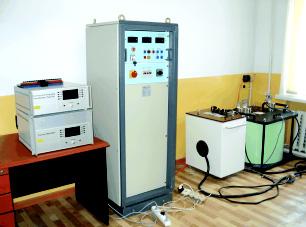 Current transformer system