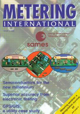 MI Issue 2:1998 front cover