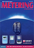 MI Issue 2:2006 front cover
