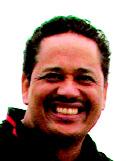 Ronald B. Via