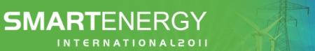 SEI logo 2011