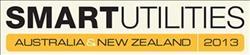 SUANZ logo 13