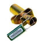 Brooks S-Shaped Adapter