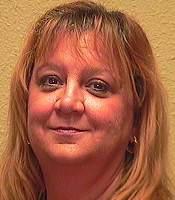 Denise Cordova