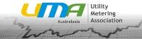 UMA_Logo
