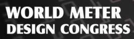WMDC logo 2011