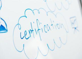 smart meters certification india